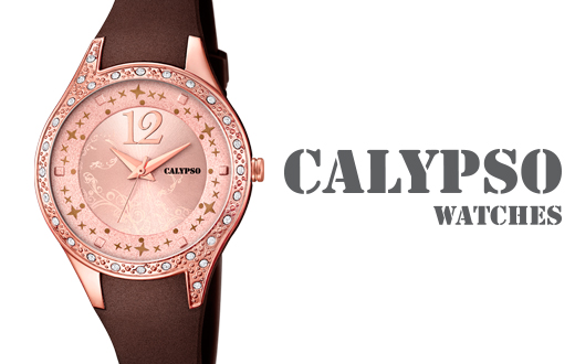 calypsowatches